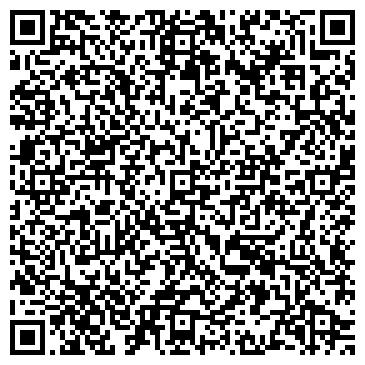 QR-код с контактной информацией организации Конотоп мясо, ООО