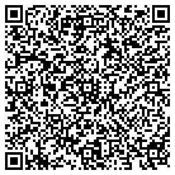 QR-код с контактной информацией организации Масуд, ЧП