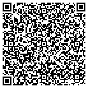 QR-код с контактной информацией организации Бубнов, ЧП