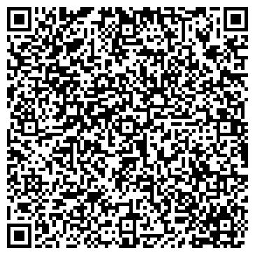 QR-код с контактной информацией организации Лепокурова, ЧП