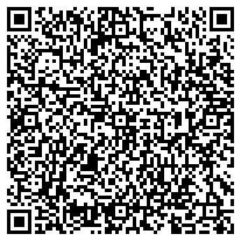 QR-код с контактной информацией организации Золоте руно, ЧП