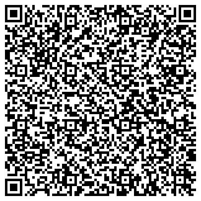 QR-код с контактной информацией организации Павер Про, Компания (Power Pro)
