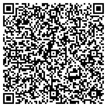 QR-код с контактной информацией организации Лемар Агро, ЧП
