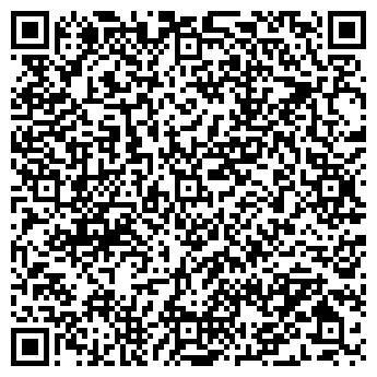 QR-код с контактной информацией организации Ярослав, ЧП