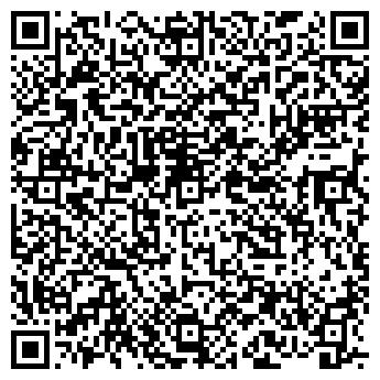 QR-код с контактной информацией организации Бойня, ЧП