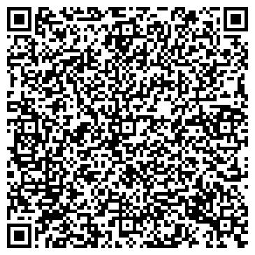 QR-код с контактной информацией организации Донагролюкс, ООО