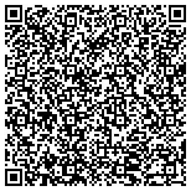 """QR-код с контактной информацией организации интернет-магазин """"Мой огородик здоровья"""""""