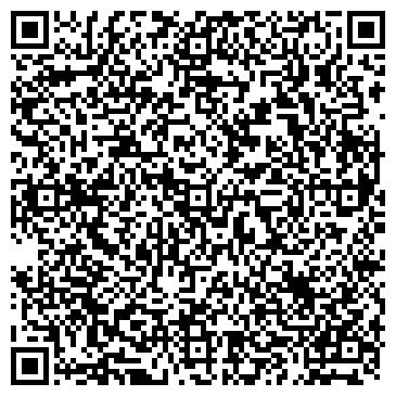QR-код с контактной информацией организации Укр Итал ЛТД, ООО
