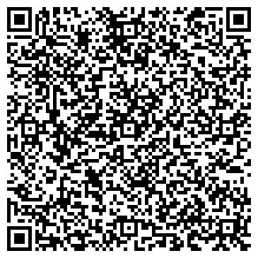 """QR-код с контактной информацией организации интернет магазин """"Свой огородик"""""""