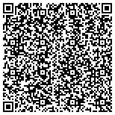 """QR-код с контактной информацией организации Интернет-магазин """"Клубничная поляна"""""""
