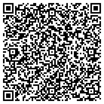 QR-код с контактной информацией организации Агропрогресс, ООО СП