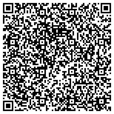 QR-код с контактной информацией организации ФО Поспелов Владислав Владимирович