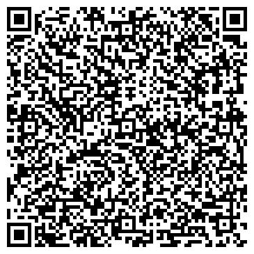 QR-код с контактной информацией организации Ай Пиг, ООО (iPig)