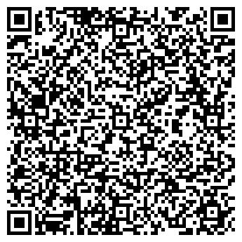QR-код с контактной информацией организации ЧП Сивчук С.В.