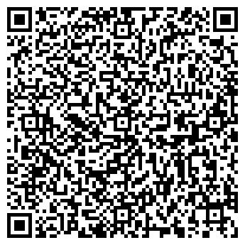 QR-код с контактной информацией организации ЧП Мельничук