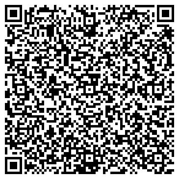 QR-код с контактной информацией организации Тальновский Ветсанзавод, ГП