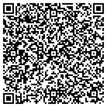 QR-код с контактной информацией организации ЧП Склярова