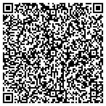 """QR-код с контактной информацией организации ооо""""ДС ТРЕЙД"""""""
