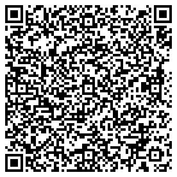QR-код с контактной информацией организации Миколина садиба