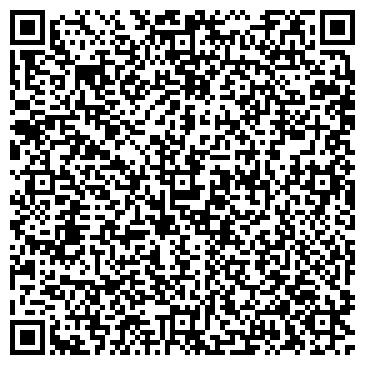 """QR-код с контактной информацией организации ООО """"Садовод"""""""