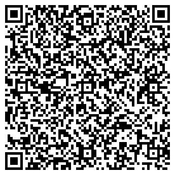 QR-код с контактной информацией организации ЧП Вагин О.Б.