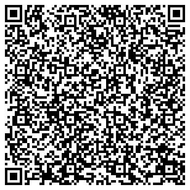 """QR-код с контактной информацией организации фермерское хозяйство """"Аскания"""""""