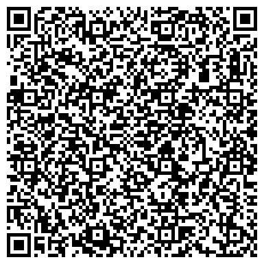 QR-код с контактной информацией организации Продажа саженцев земляники