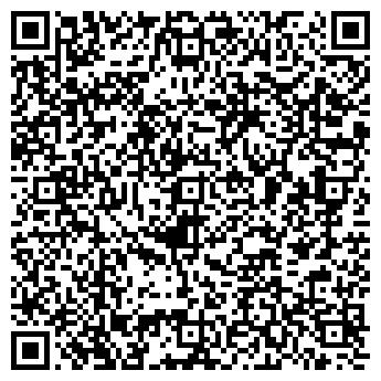 QR-код с контактной информацией организации Agrobond