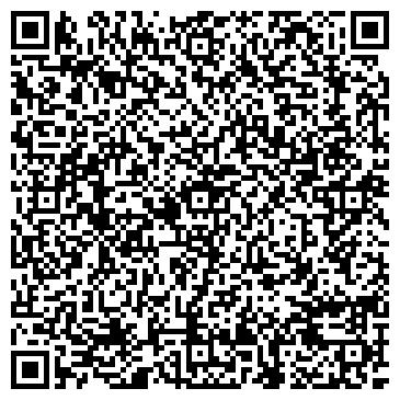 QR-код с контактной информацией организации Интернет магазин SemenaPro