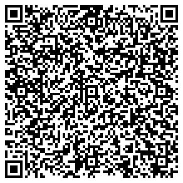 QR-код с контактной информацией организации Общество с ограниченной ответственностью CLAUSE, Владам-Юг