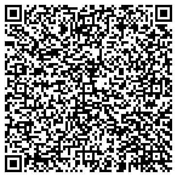 """QR-код с контактной информацией организации Частное предприятие Интрернет-магазин """"Eko Semena"""""""