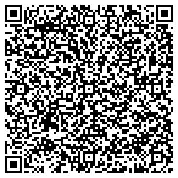 """QR-код с контактной информацией организации ООО """"Полтава-Насіння"""""""