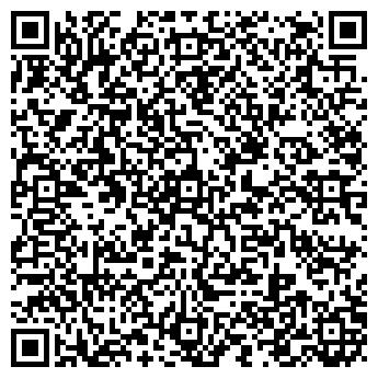 QR-код с контактной информацией организации ПП «АГРОКОМУНСЕРВІС»