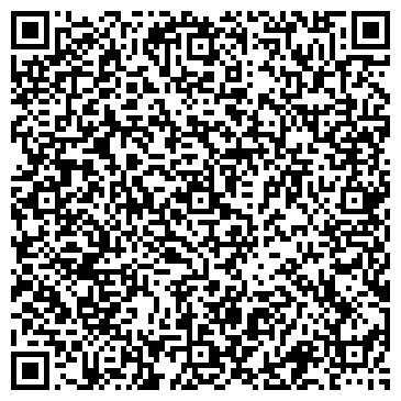 QR-код с контактной информацией организации Интернет-магазин ЖЕНСКИЕ ШТУЧКИ