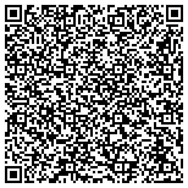 QR-код с контактной информацией организации ФЛП Григоращенко С.И.