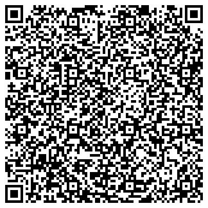 QR-код с контактной информацией организации Субъект предпринимательской деятельности ZooVip, ЗооТовары, ФЛП Левченко А.В.