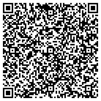 QR-код с контактной информацией организации ООО Агропрод-стандарт