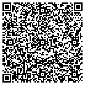 QR-код с контактной информацией организации Фурсов Николай