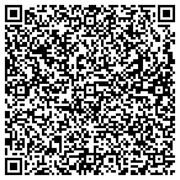 QR-код с контактной информацией организации Black seed oil