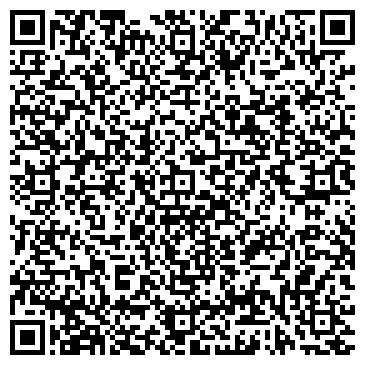 """QR-код с контактной информацией организации ООО """"Таврийские свиньи"""""""