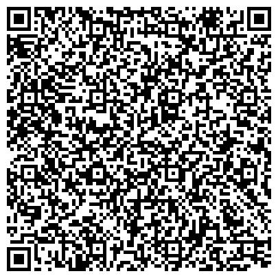QR-код с контактной информацией организации Агродизель, ТОО