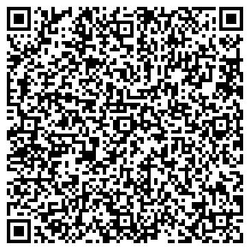 QR-код с контактной информацией организации Битибаев, ИП