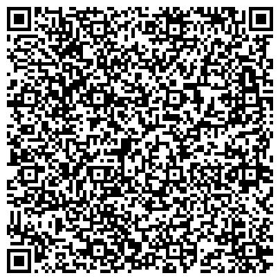 QR-код с контактной информацией организации Дауленов Ильяс Мухтарович, ИП