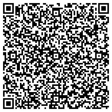 QR-код с контактной информацией организации Forklift Parts (Форклифт партс), ТОО