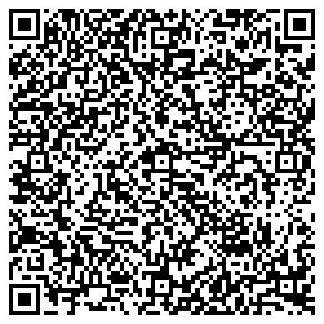 QR-код с контактной информацией организации Кугабаев Н, КХ