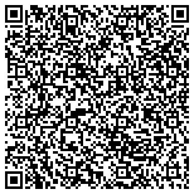 QR-код с контактной информацией организации Друг и Компания, ТОО