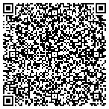 QR-код с контактной информацией организации Алпар компани, ТОО