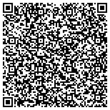 QR-код с контактной информацией организации ЛИ Любовь, Крестьянское хозяйство