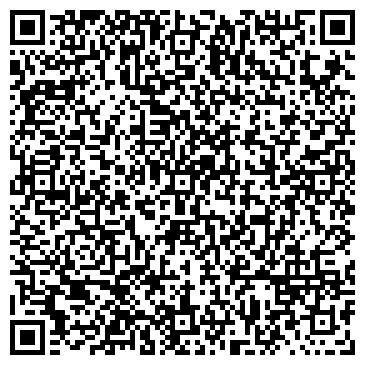 QR-код с контактной информацией организации Исмагамбетова, ИП