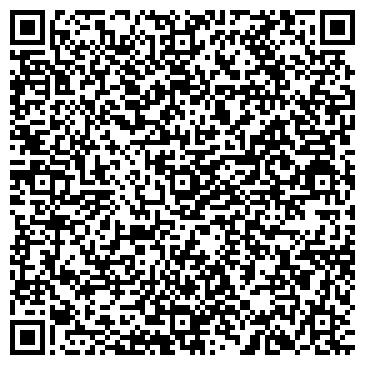 QR-код с контактной информацией организации Айка, ФХ